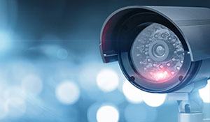 How Secure is Your Home? | Smart Security | GVTC