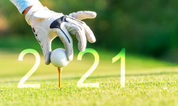 Golf Suits The GVTC Foundation To A Tee | GVTC