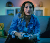 The Best Gaming ISPs for 2021