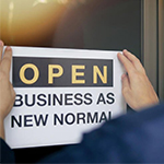 How to Support Small Businesses During the COVID-19 Pandemic