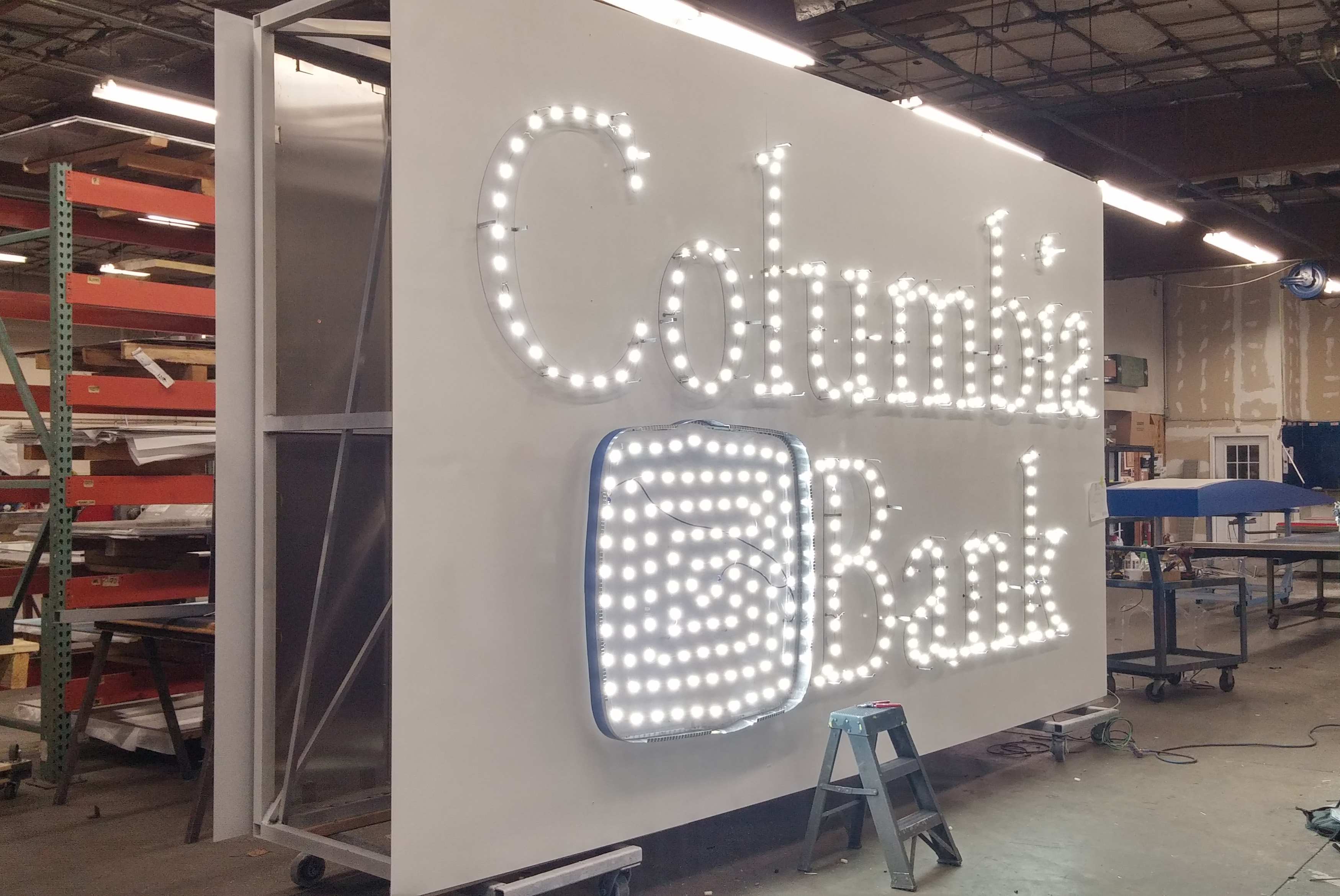 CB_LEDs