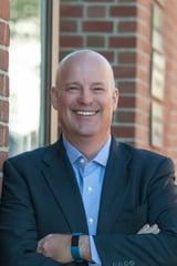 David Smith, CIMA® & CFP®