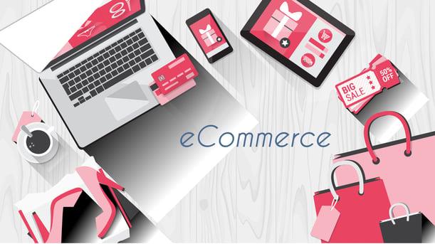 Impulsa las ventas de tu tienda online