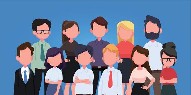 Cómo recuperar clientes con una estrategia de Inbound Sales y empezar un proceso de fidelización de clientes