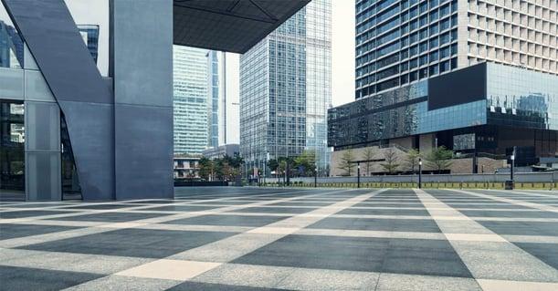 El auge del teletrabajo cambiará para siempre nuestros equipos de trabajo, oficinas y ciudades.