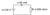 Ohms law, simple circuit2