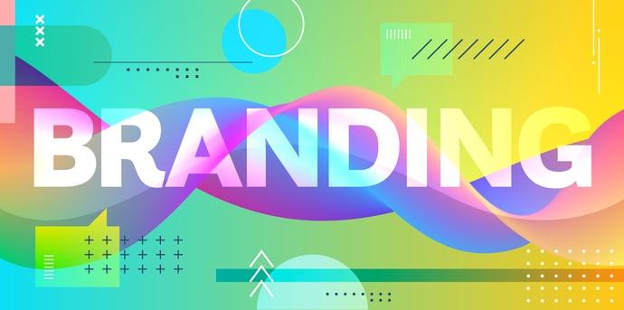 MADE_Branding_Blog_Image