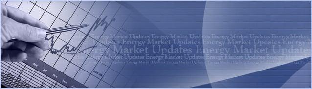energy market updates, market update, burke oil, Dennis K burke