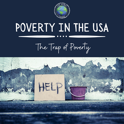 The Trap of Poverty
