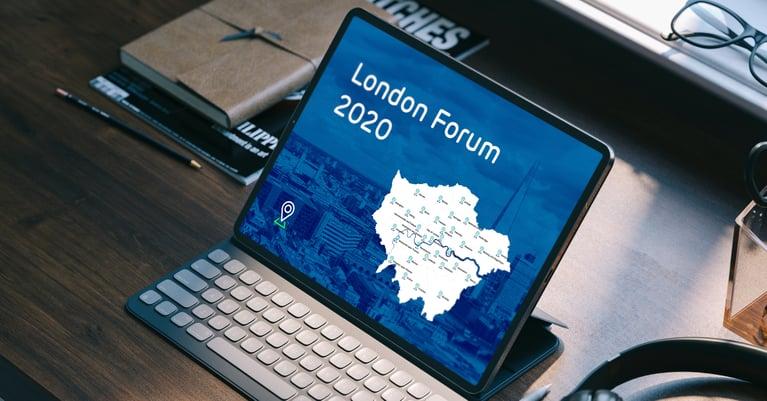 Matrix Forum June 2020