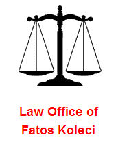B2C | Attorney | Legal