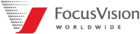 B2B | Global | Market Research | Focus Groups