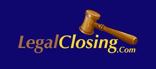 B2C | Legal