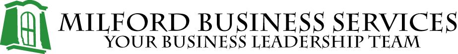 B2B | Professional Services