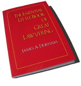 B2B | B2C | Author | Legal