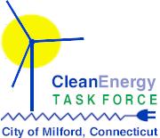 B2C | Green | Government | Energy