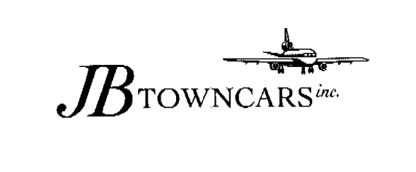 B2B | B2C | Travel