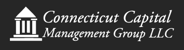 B2C | Financial Services