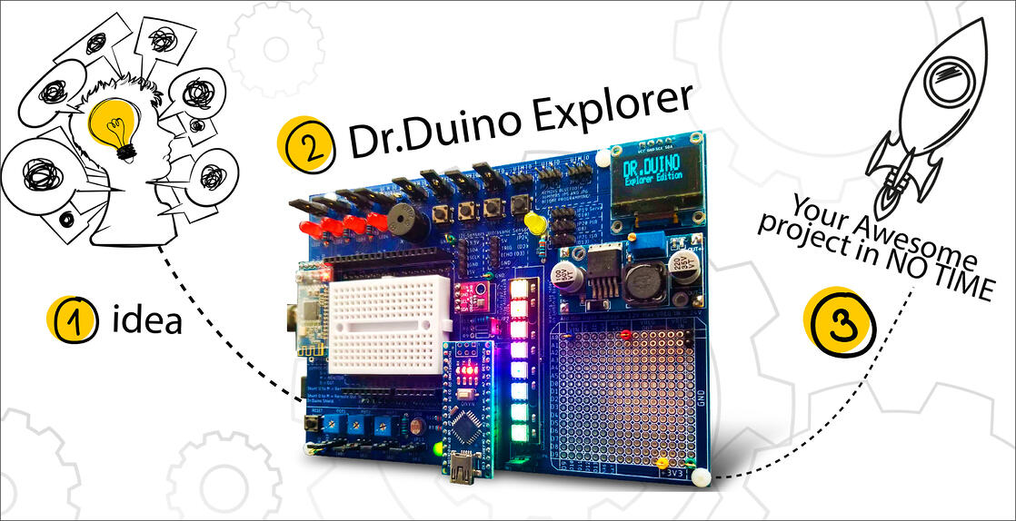Dr Duino