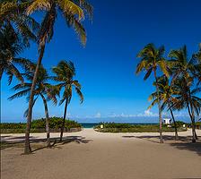 Miami_Beach_Photo