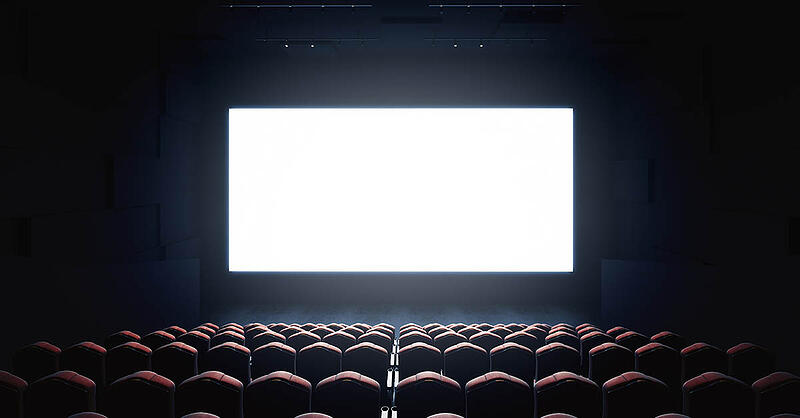 Top 10 Compliance Films