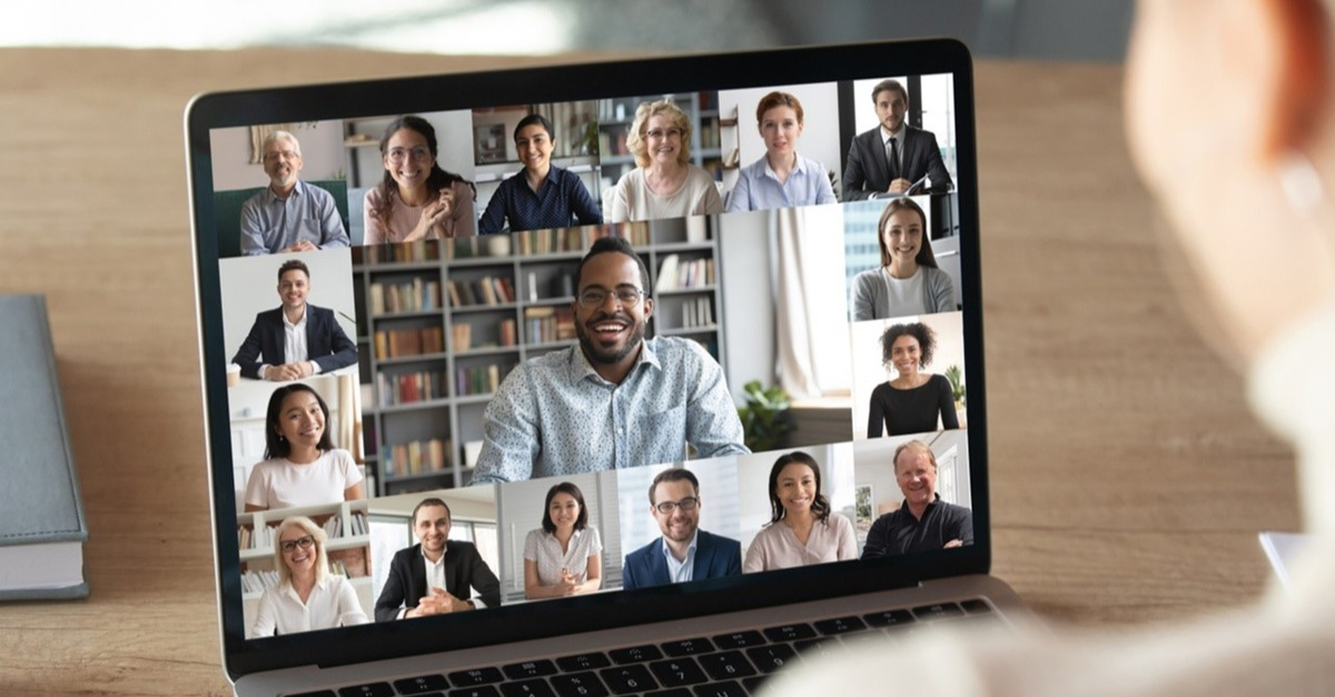 How Corporate Learning is Adapting to the New Normal