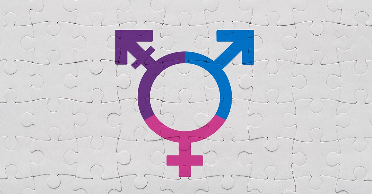 14 Tips for Transgender Inclusion in the Workplace