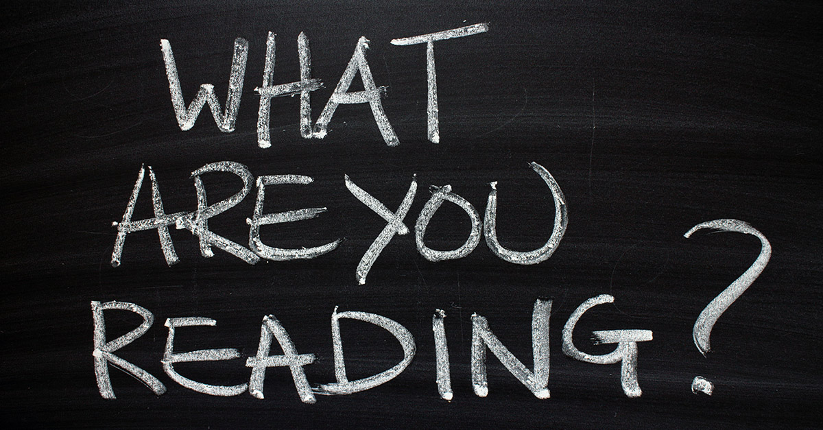 Top 10 Governance, Risk Management & Compliance Books