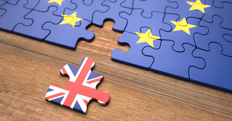 How will Brexit Affect GDPR