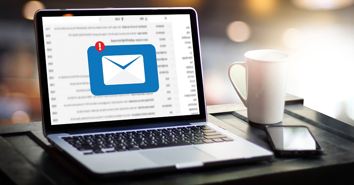 Best Practices for Email Distribution Lists