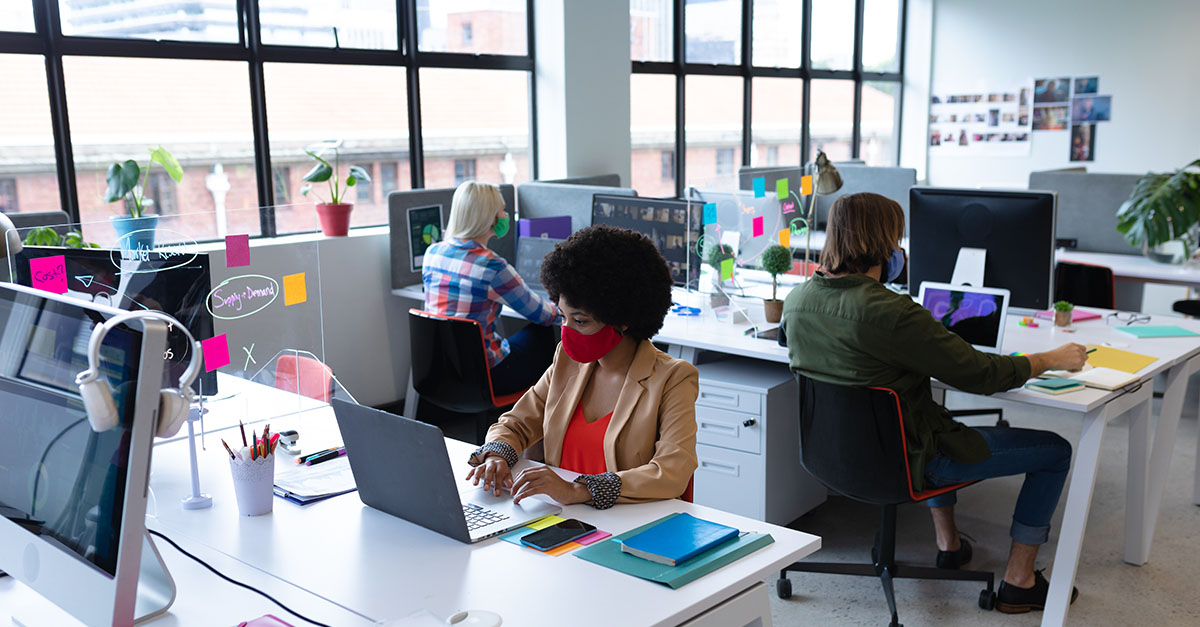 Return to Work Training, Assessment & Checklist