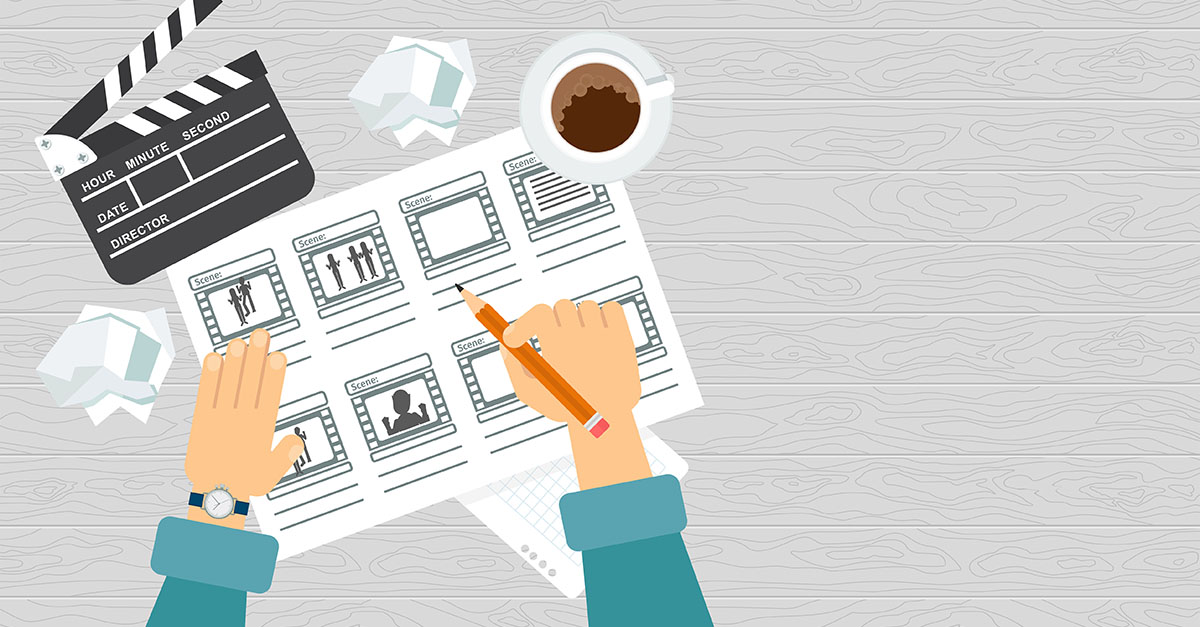 How to Create E-learning Courses