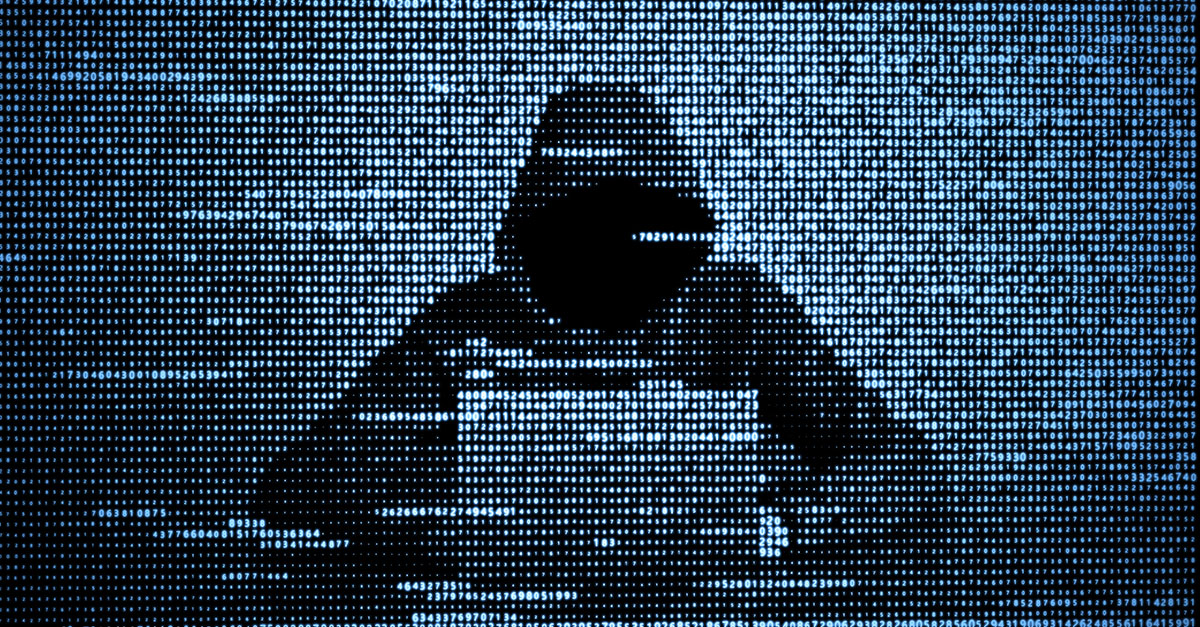 12 Ways to Improve Cybersecurity
