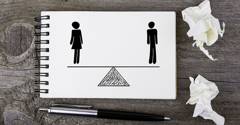 8 Tips for Gender Pay Gap Reporting Compliance