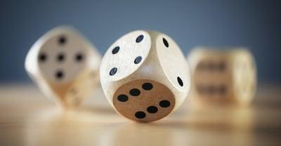 10 Ways to Improve Risk Management at Work
