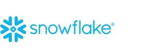Snowflake-tridant-partner