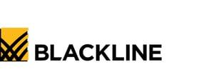 blackline-tridant-partner