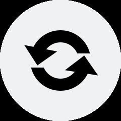 icon-Service continuity