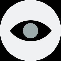 icon-monitoring