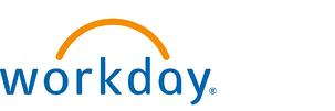 workday-tridant-partner