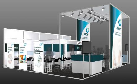 Trade Show Booth Design Uk Home design