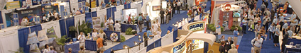 trade show marketing events