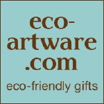 eco-artware.com