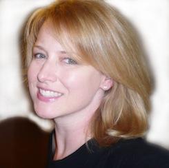 Leslie Gilliams Net Worth