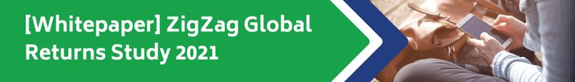 ZigZag-Global-Retail-Returns-Study-2021-Whitepaper