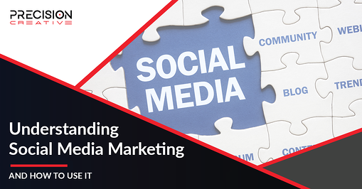 Understanding Social Media Marketing And How To Use It