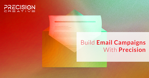 Tips For Improving Your Email Marketing Strategy