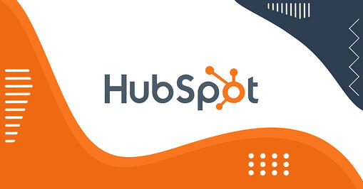 Why HubSpot Is the Perfect CRM for B2B Businesses