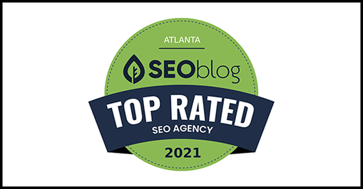SEOblog.com Identifies Precision Creative Among Best SEO Companies in Atlanta for 2021