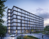 U-flats: The Urban Gateway to a flexible stay in Brussels